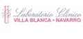 Laboratorio Clínico Villa Blanca