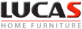 Lucas Home Furniture