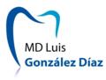 Luis González Díaz MD