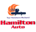 Hamilton Auto