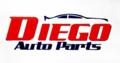 Diego Auto Parts