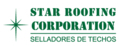 Star Roofing Corporation
