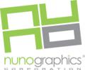 Nuno Graphics