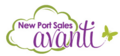 New Port Sales Inc.-Avanti