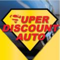 Super Discount Auto