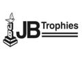 JB Trophies