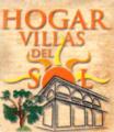 Hogar Villas Del Sol
