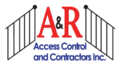 A&R Access Control and Contractor
