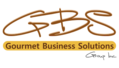 Gourmet Business Solutions Group Inc.