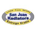 San Juan Radiators