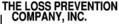 The Loss Prevention Company Inc.