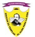 Colegio Hostosiano de P.R.