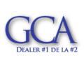 Grand Central Auto Sales Inc.