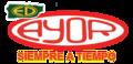 Ayor Truck Line Inc.