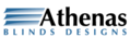 Athenas Blinds Designs