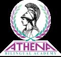 Athena Bilingual Academy