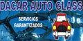 DACAR Auto Glass