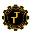 Joe Transmission