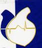 Instituto de Cardiología Preventiva