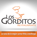 Los Gorditos Restaurant