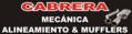 Cabrera Mecánica Alineamiento & Mufflers