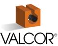 Valcor Samcor