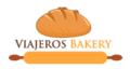 Viajeros Bakery