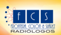 Frontera, Colón & Suárez- Radiólogos PSC
