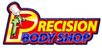 Precision Body Shop