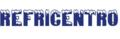 Refricentro Inc.
