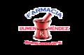 Farmacia Lumen Méndez
