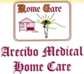 Arecibo Home Care