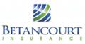 Betancourt Insurance