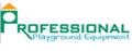 Professional Playground Equipment Corp.