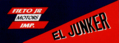 Fieto Jr. Motor Imp. El Junker