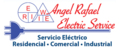 Angel Rafael Electric Services