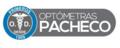 Optómetras Pacheco PSC