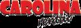 Carolina Rental Corp.