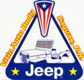 Vitin Auto Body Parts & Auto Glass / Junker