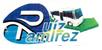 Ruiz & Ramírez Transportation Services Inc.