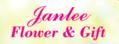 Janlee Flower & Gift Shop