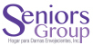 Seniors Group - Hogar Para Damas Envejecientes Inc.