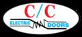 C/C Electric Doors