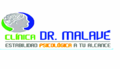 Clínica Dr. Malavé Salud Mental - Dr. José D. Malavé Orengo y Dr. Eddie W. Millán Carrero