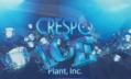 Crespo Ice Plant