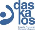 Escuela Daskalos Inc.