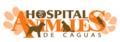 Hospital De Animales De Caguas