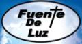 Funeraria y Cementerio Fuente de Luz