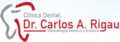 Carlos A. Rigau, DMD