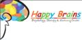 Servicios Psicológicos Adultos y Parejas Happy Brains